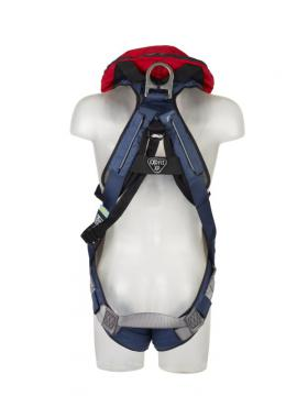 HARNAIS SIMPLE - EXOFIT XP HARNESS
