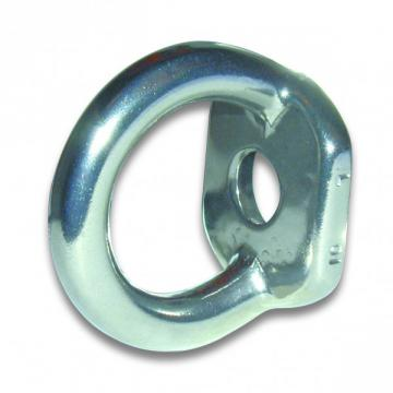 PROTECTA ANCHORAGE D-RING